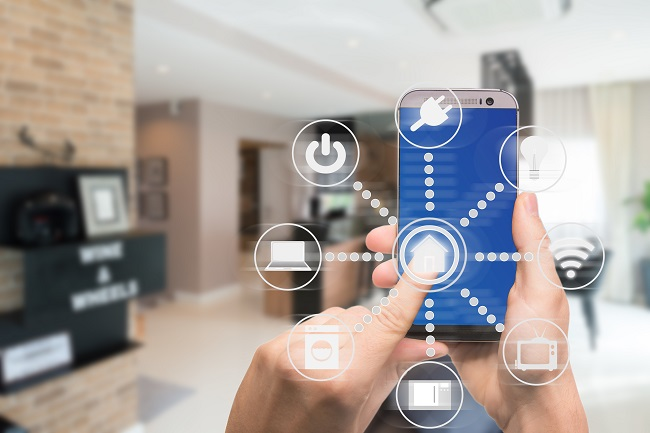 Home Automation: 3 Things You Can Automate in Your House Right Now!