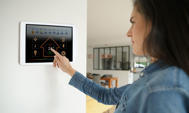 Why Every Home Needs Home Automation