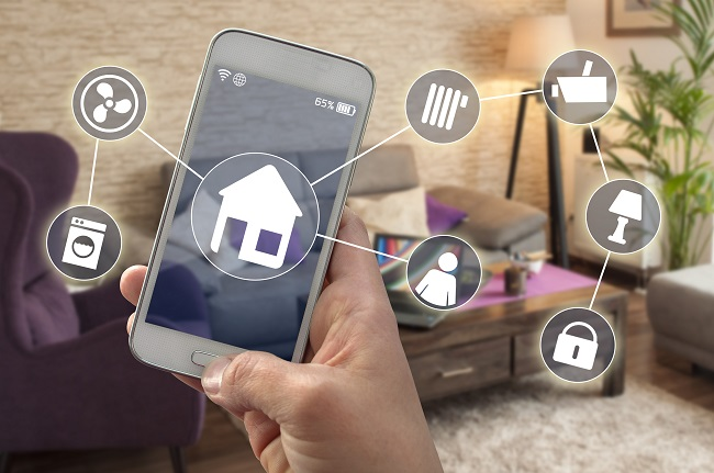 6 Additional Advanced Home Automation Security Tips