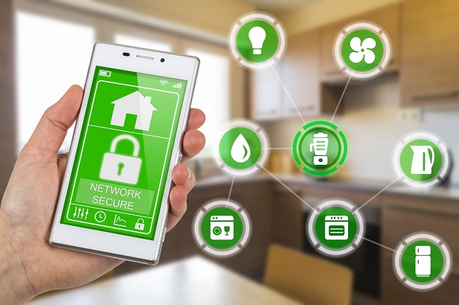 4 Important Home Automation Security Tips